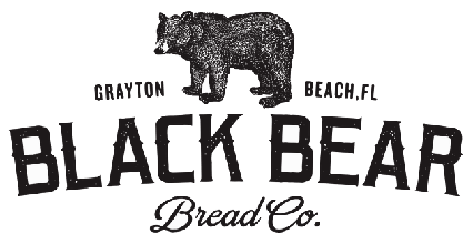 Black Bear Bread Co