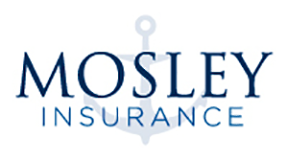 Mosley Insurance