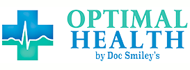 Optimal Health 30a