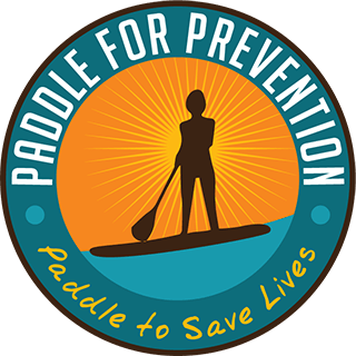 Paddle for Prevention