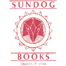 Sundog Books, Seaside FL